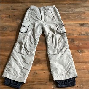 Obermeyer Snowpants